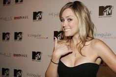 The Hills MTV Lauren Conrad | Lauren Conrad Photos - MTV Networks Viewing Party For The Hills ...