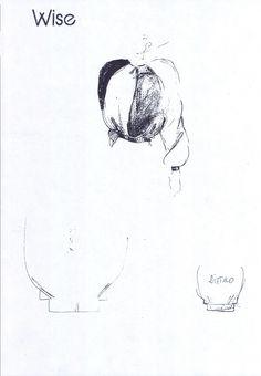Danny Wise Haute Fourrure :dal 1992 made in italy Danny Wise lo stilista delle  top famiglie nel mondo.  Fantastico bomber in visone , 4 colori ,  per  una giovane donna , che vuole essere sempre chic.  servizio clienti : 0039 0934 090032  .