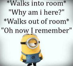 Top Funny Minions pics (07:42:41 AM, Thursday 24, November 2016 PST) – 30 pics