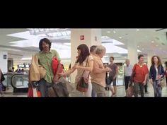 ▶ Hombres aparcados, de Sra.Rushmore para Granada CF - YouTube