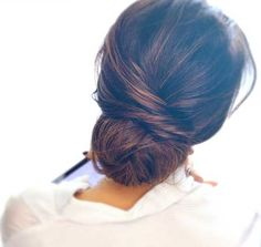 www.long-hairstyless.com wp-content uploads 2016 11 Elegant-Bun-for-Long-Hair.jpg
