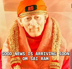 Indian Spirituality, Sai Baba Quotes, Radha Krishna Quotes, Om Sai Ram, Late Nights, Gods Love, Blessings, Love Quotes, Motivational