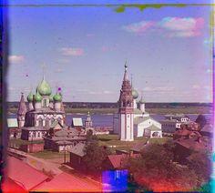 Cerkiew pod wezwaniem św. Jana Chryzostoma