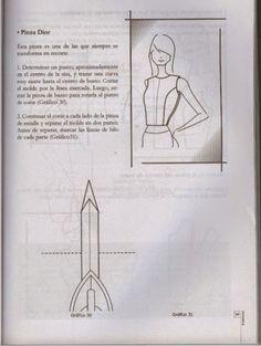 modelist kitapları: Miguel Angel Cejas - confección y diseño de ropa Mccalls Patterns, Sewing Patterns, Miguel Angel, Modelista, Embroidery Designs, Album, Blog, Books, Vestidos