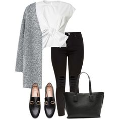 TRENDING by barelyforeignview on Polyvore featuring polyvore, fashion, style, MANGO, Loewe and clothing