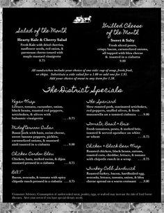 memorial day 2015 menu ideas
