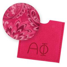 Now available Alpha Phi Button Mirror Shop http://manddsororitygifts.com/products/alpha-phi-button-mirror