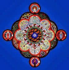 Astrologia intuitiva - il blog di Stefania Marinelli: BOLLETTINO ASTROLOGICO DAL 16 AL 22 MARZO -.ARRIVA...