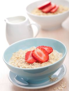 Breakfast Recipes  Put your finds to good use with these 12 quick and easy meals.    300 calories or less