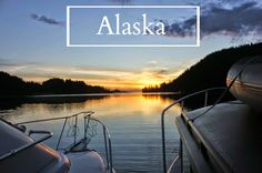 My 2015 Travel Wishes Love Photography, Alaska, Wish, Travel Tips, To Go, Journey, Places, Beautiful, Travel Advice