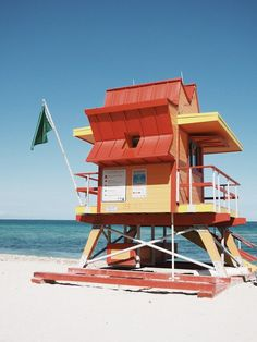 US@UO: Summer in Miami - Urban Outfitters - Blog