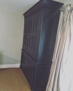 Bespoke tv unit Alcove Cupboards, Stoke On Trent, Tv Unit, Bespoke, Armoire, Tall Cabinet Storage, Bookcase, Furniture, Design