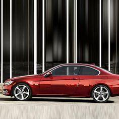 2014 BMW 4 Series 2014 BMW 4 Series Coupe Price – Top Car Magazine