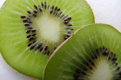 Já comeu kiwi hoje?
