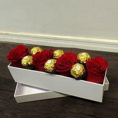 Candy Bouquet Diy, Valentine Bouquet, Gift Bouquet, Valentines Flowers, Valentines Diy, Valentines Gifts For Boyfriend, Boyfriend Gifts, Boyfriend Ideas, Chocolate Flowers Bouquet
