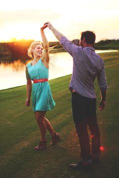 ɓ e . ʄ r e e  #BallroomDance http://dancingfeeling.com/