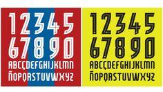 Football Type | Levante U.D.