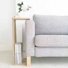 Awesome 85 Simple Portable Furniture for Your Apartment https://homearchite.com/2017/07/09/85-simple-portable-furniture-apartment/