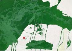 Sirviö Kaisu: Luonnon jälki