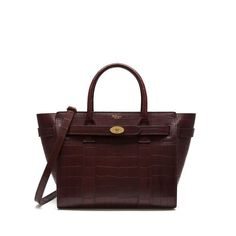 small-zipped-bayswater-oxblood-deep-embossed-croc-print