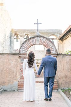 Kassandra & Rob Engagement Session Photos by Cindy Diana Photography Family Portraits, Engagement Session, Diana, Maternity, Wedding Dresses, Photos, Photography, Family Posing, Bride Dresses