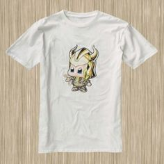 Saint Seiya 14B4 #SaintSeiya #Anime #Tshirt