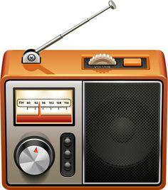 Vintage Radio 15.png