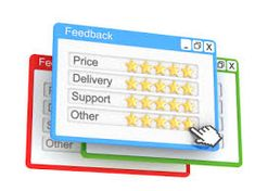 online reviews, importance of online reviews, consumers trust online reviews, importance of customer reviews, online reviews statistics, online review sites, yelp review, negative yelp reviews, negative reviews, yellowpages reviews, superpages reviews, angieslist,manta, online reviews, I will help you. Message me at admin@brandyourself.services