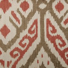Lowest prices and free shipping on Highland Court fabric. Strictly first quality. Over 100,000 luxury patterns and colors. Item HC-190133H-707. Swatches available.