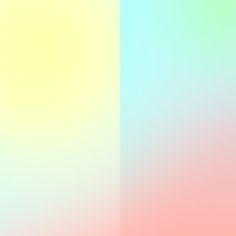 lusidar:  more experimenting with gradients by me
