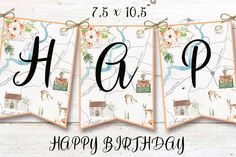 Traveling From Miss to Mrs banner Traveling Bridal Shower Banner Adventure Love is a Journey Instant download PRINTABLE DIGITAL DIY From Miss To Mrs, Bridal Shower, Traveling, Banner, Journey, Printable, Adventure, Digital, Birthday