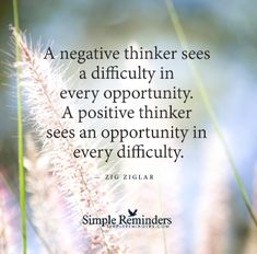 #opportunities #WorldView