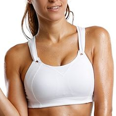 95b6943ccf656 21 Best amazon gym wear images