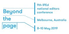 Call for Papers Q&A – IPEd Conference 2019