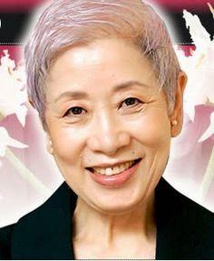 Чизу Саеки (Chizu Saeki). Японские секреты красоты от Чизу Саеки