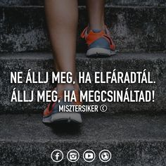 Grandma Quotes, Sport Motivation, Motto, Motivational Quotes, Poems, Thoughts, Running, Workout, Life