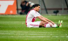 HEIN - Feyenoord verliest zesde competitiewedstrijd op rij - foxsports.nl