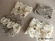 P-an-da knit, sew, lazy - vytvoryayu !: Congratulations, dear knitters!