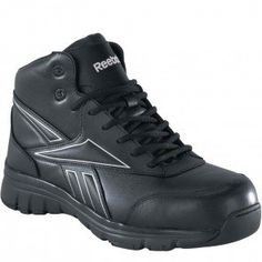 20e444427d998 130 Best Reebok images in 2016 | Reebok, Shoes, Everyday shoes