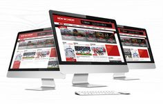 new moment wordpress theme layout Wordpress Theme, Layout, In This Moment, Magazine, News, Page Layout, Magazines, Warehouse, Newspaper