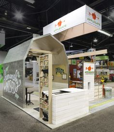 Exhibition Stand Builders North West : Best natural products expo west images show booth booth