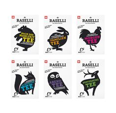 lovely-package-raselli-tea-4