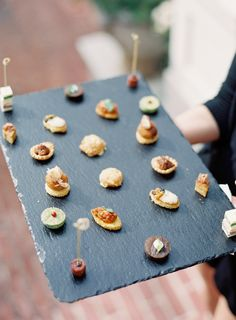 Event Planning: Charmed Events Group, LLC - http://www.stylemepretty.com/portfolio/charmed-events-group Event Design: Charmed Events Group, LLC - http://www.stylemepretty.com/portfolio/charmed-events-group Catering: Le Papillon - http://www.stylemepretty.com/portfolio/le-papillon   Read More on SMP: http://www.stylemepretty.com/2015/10/21/tuscan-inspired-saratoga-villa-wedding/