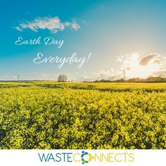 #BeGreen #EarthWarrior #Environment #Earth #EcoFriendly   Join ‪#‎WasteConnects‬ for great ideas on how you can 'Join the Revolution and become the Solution' https://www.facebook.com/wasteconnects/