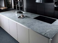 Strasser stones - natural stone - leather look