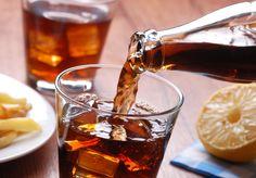Ristiriitainen video: Coca-Cola on todellista ihmejuomaa, mutta ei välttämättä terveydellisessä mielessä