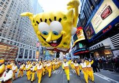 macy's thanksgiving day parade - Google Search