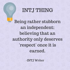 The INTJ Writer - Totally get this…but you don't need to have respect for someone to be respectful… - Introvert Personality, Personality Quotes, Introvert Quotes, Myers Briggs Personality Types, Typewriter Series, Edgar Allan Poe, Sylvia Plath, Ernest Hemingway, Intj And Infj