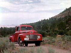 autowpru_ford_f1_pickup_2