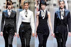 genderless moda - Pesquisa Google